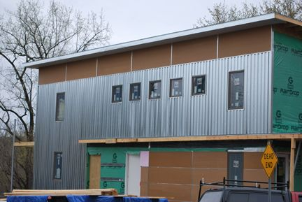 Kw 4910 4 new mex exterior siding windows etc pinterest kw 4910 4 metal sidingexterior sidingcorrugated sciox Images
