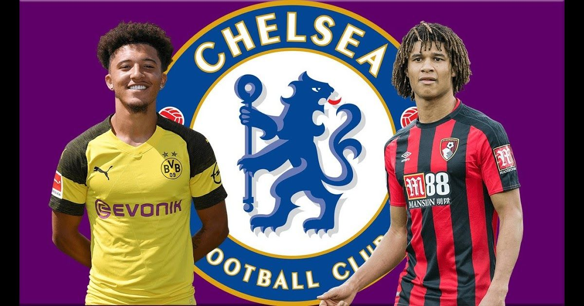 Chelsea Transfer Targets January 2020 Transfer News Timo Werner To Chelsea Latest Transfer Chief Deliver Chelsea Transfer Chelsea Transfer News Transfer News