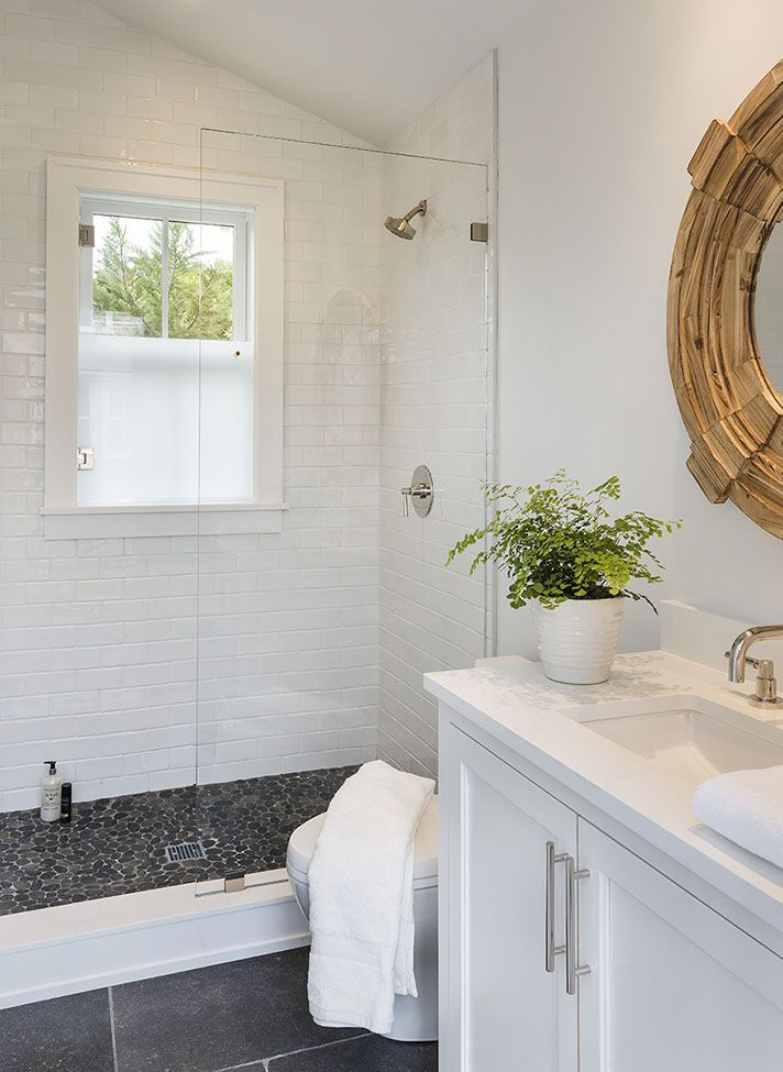 8 most recommended beachinspired bathroom designs with