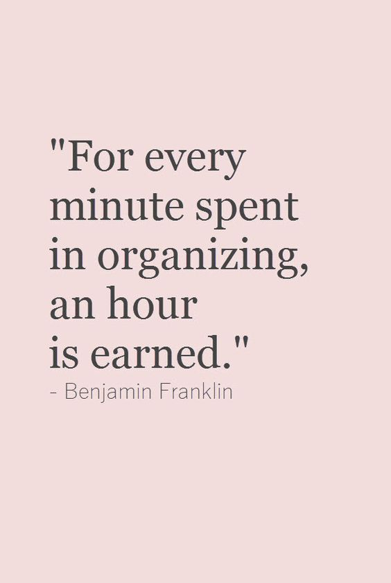 Quote Success Organization Success And Motivation Quotes