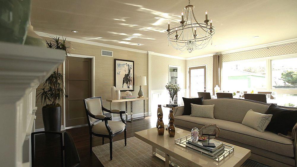by jeff lewis design | living room | pinterest | jeff lewis design