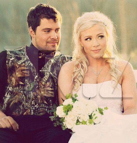 Levi Johnston Sunny Ogy Pic Jpg 480 502 Dream Wedding Pinterest And