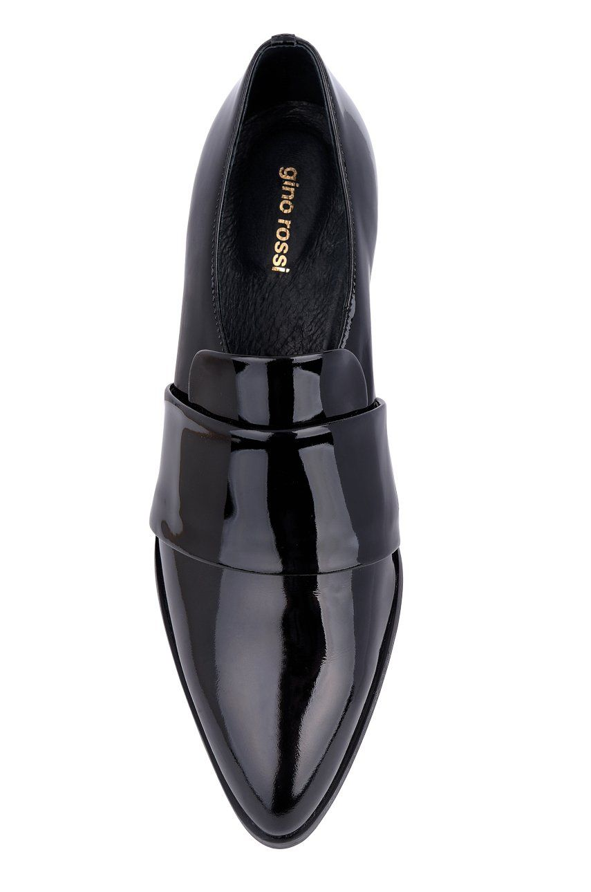 Polbut Alba Polbuty Obuwie Ona Rossi Shoes Shoes Mule Shoe