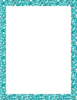 Page 4 Scrapbook Frames Page Borders Page Borders Design