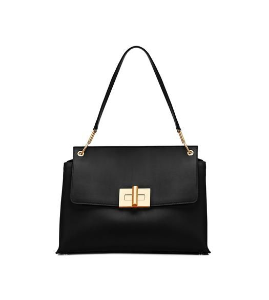 f23422a771 NATALIA HANDLE SHOULDER BAG Tom Ford, Poignée, Sac À Mains, Sacs À Main