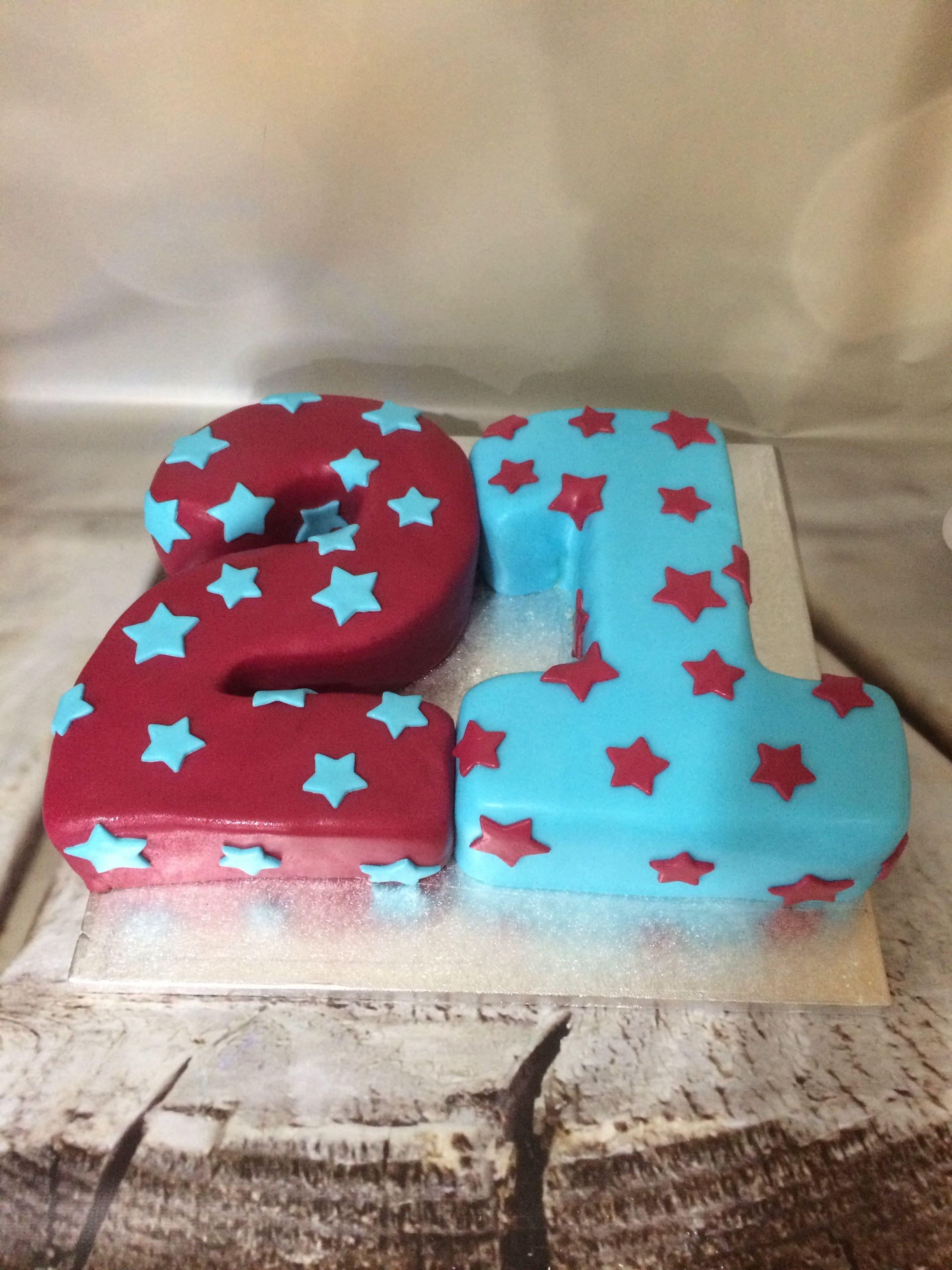Aston Villa Cake Sugar Cookie Birthday Cake Cake