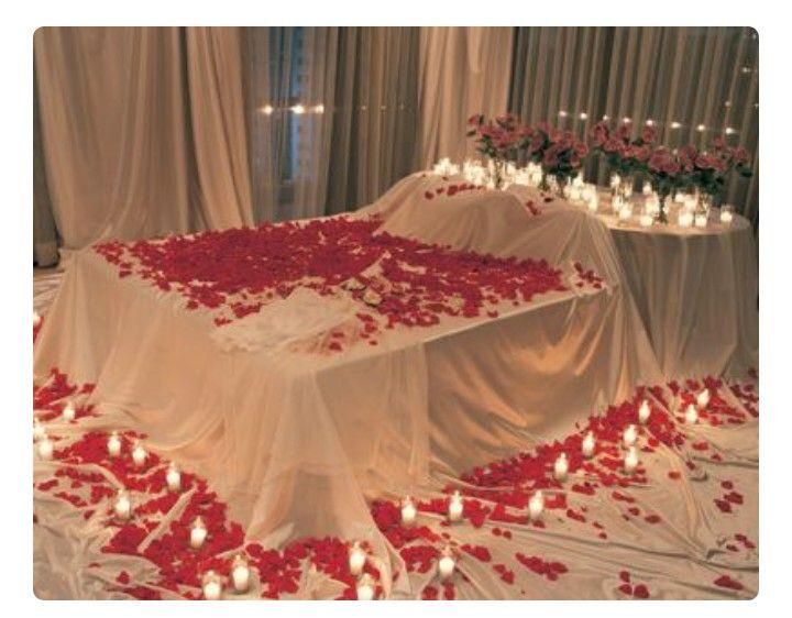Cok romantik