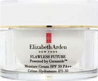 Elizabeth Arden Moisturisers Ceramide Flawless This light weight daily moisture cream hydrates and immediately brightens skin, as it helps smooth the look of pores and minimize the appearance of discolourations like those caused by blemishes. Skin http://www.comparestoreprices.co.uk/january-2017-8/elizabeth-arden-moisturisers-ceramide-flawless.asp