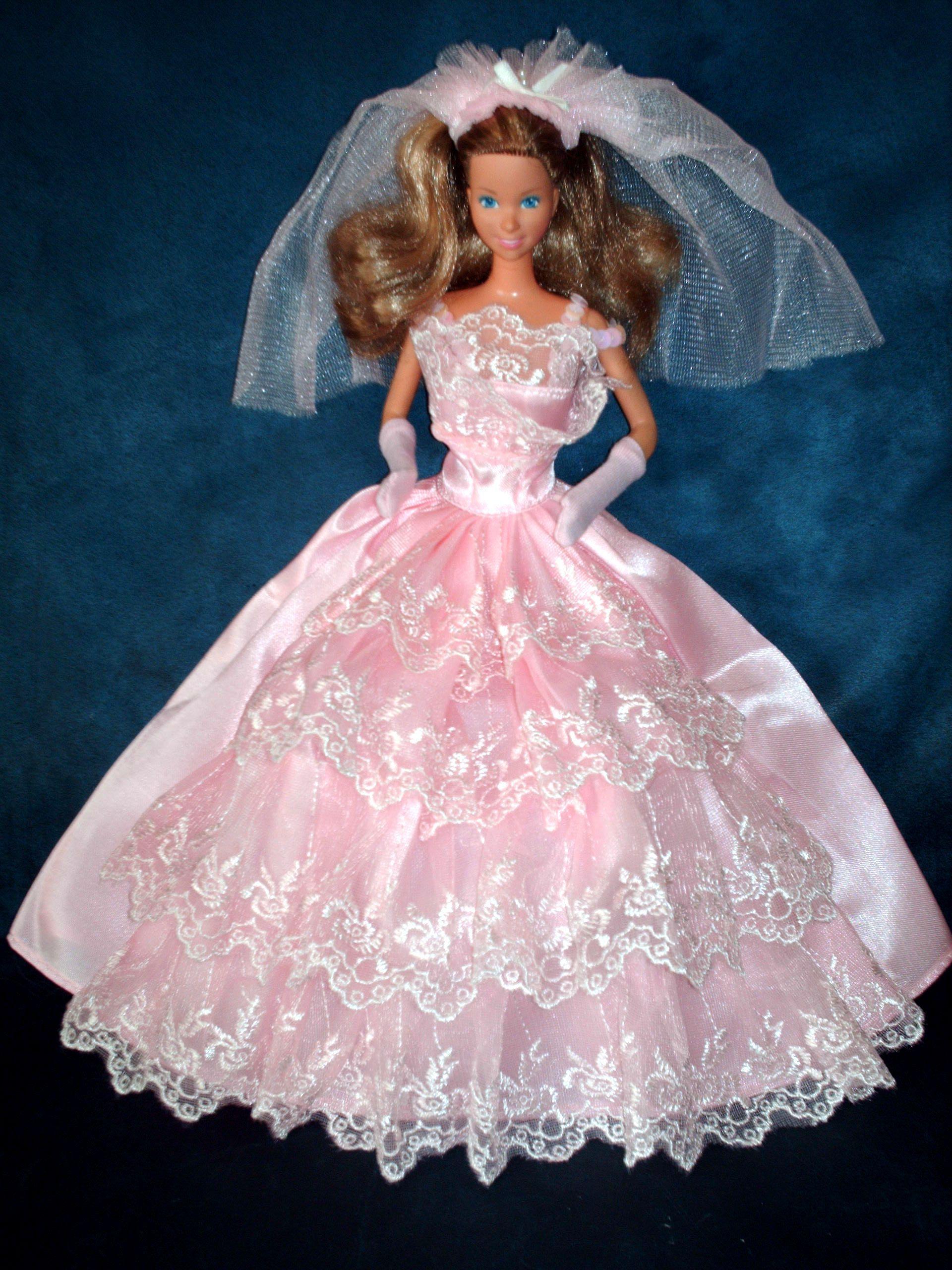 ♥..1...3 qw2 | Barbie | Pinterest | Barbie, Sueños y Amigos