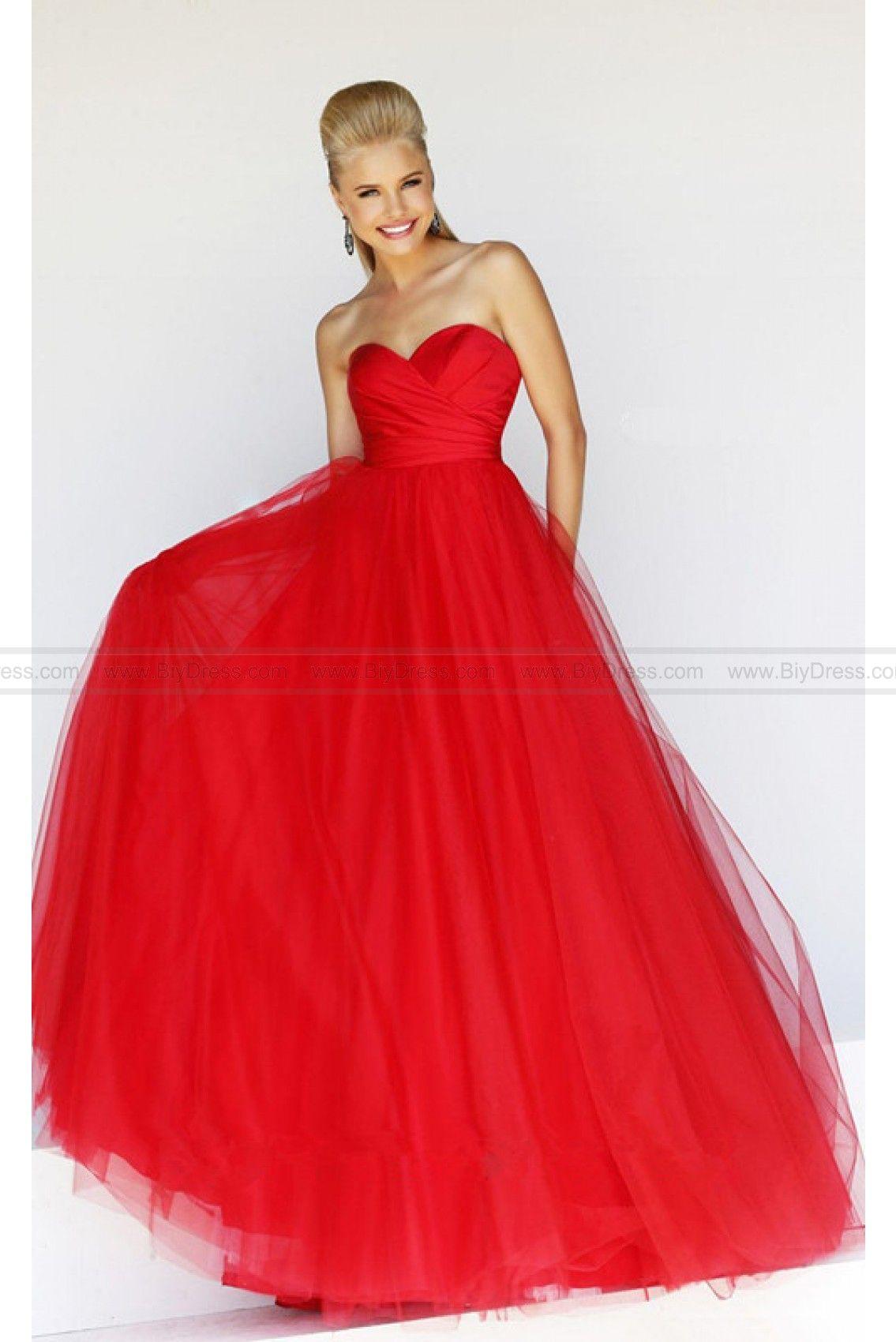 Sherri hill prom dresses pinterest dress prom prom and