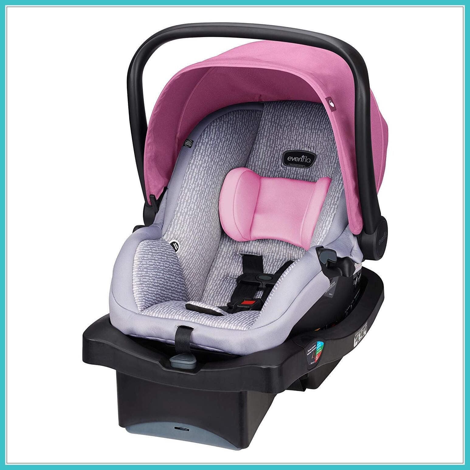 car seat carrier and strollercar seat carrier and