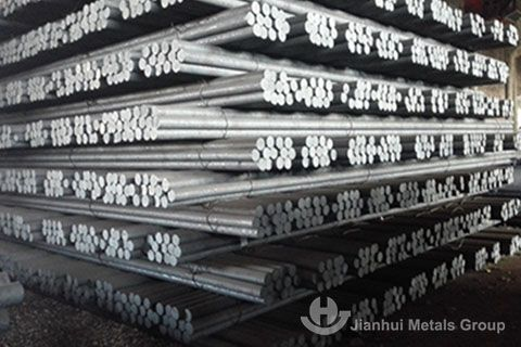 Sae 1045 Carbon Steel Bar Steel Bar Carbon Steel Steel
