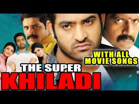 darling movie in hindi dubbed  youtube