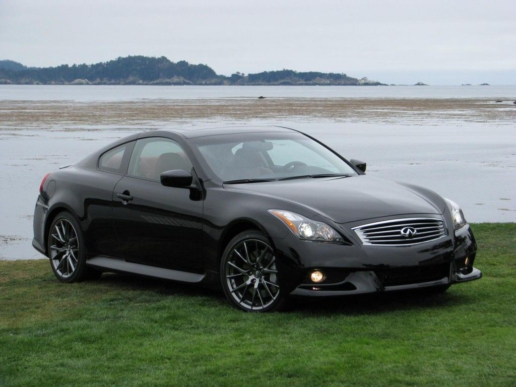g37 coupe Google Search Infiniti g37, Infiniti, Coupe