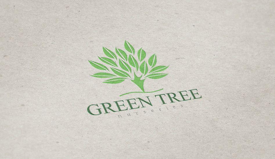 Green Tree Nurseries Acs Digital Media