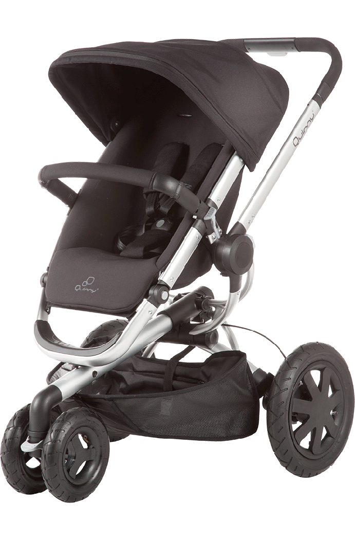 // Quinny Quinny buzz xtra, Baby strollers, Baby car seats