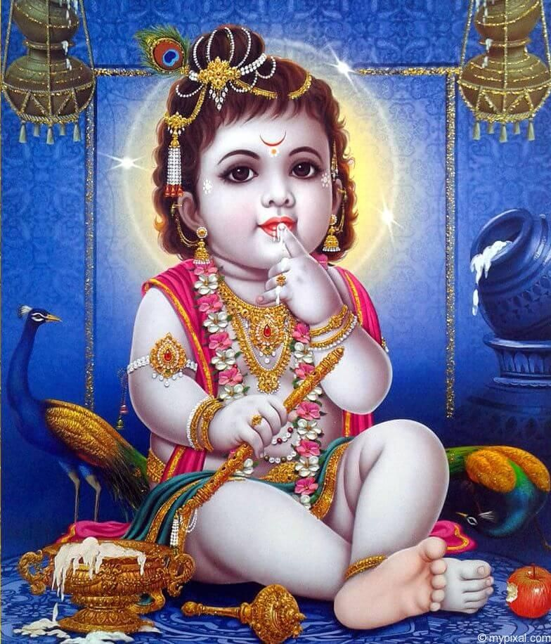 Lord Krishna Images Photos Pictures Hd Wallpapers Sri Krishna Photos Krishna Images Lord Krishna Baby Krishna