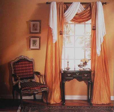 Window Treatment Ideas Fabulous Decorating Window