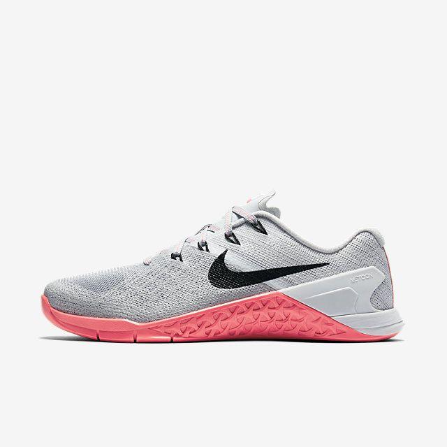 Nike Performance Metcon 4 Xd Zapatillas De Entrenamiento
