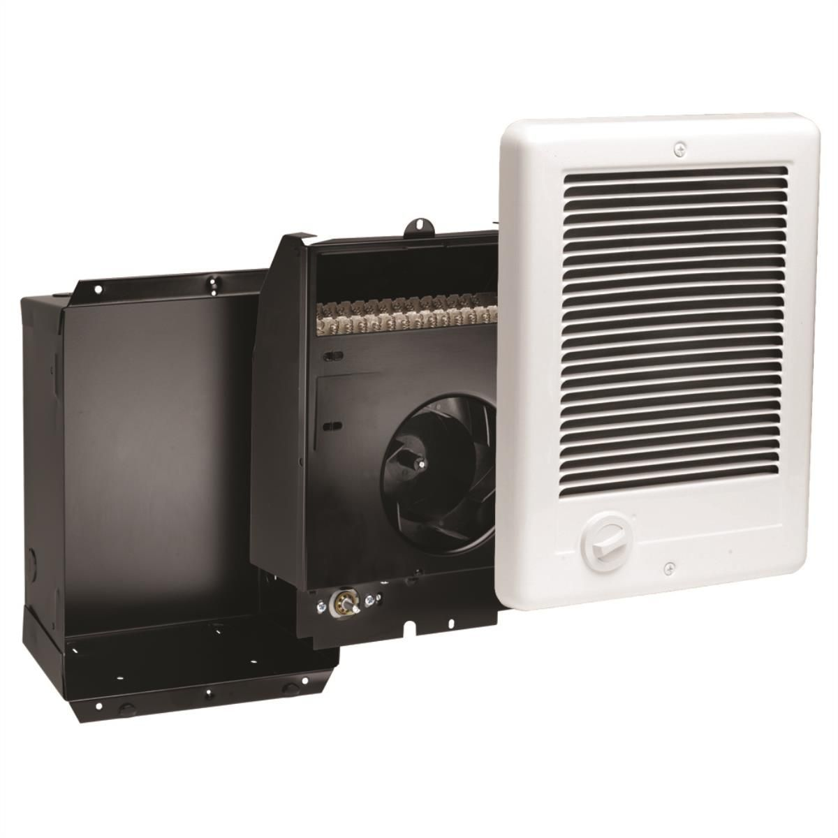The Cadet Csc101tw Com Pak 1000w 120v Wall Heater Is A Popular Offering From Electric Heater Wall Mounted Heater Heater