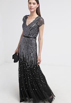 Adrianna Papell - Vestido de fiesta