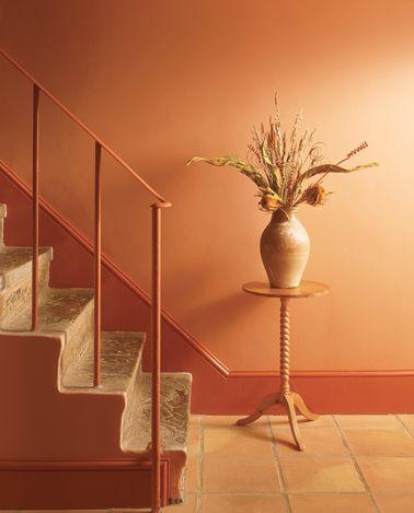 une peinture laque pour meuble portes et radiateur peinture laqu e deco escalier et laque. Black Bedroom Furniture Sets. Home Design Ideas