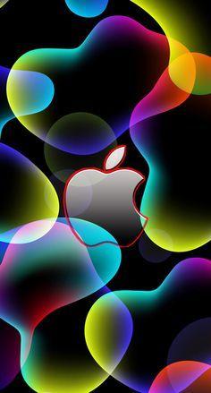Fonds D Ecran Iphone In 2020 Apple Wallpaper Apple Logo Wallpaper Iphone Iphone Homescreen Wallpaper