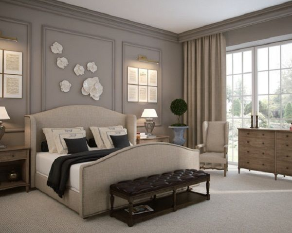 Best Contemporary French Interior Design Google Search Home 400 x 300
