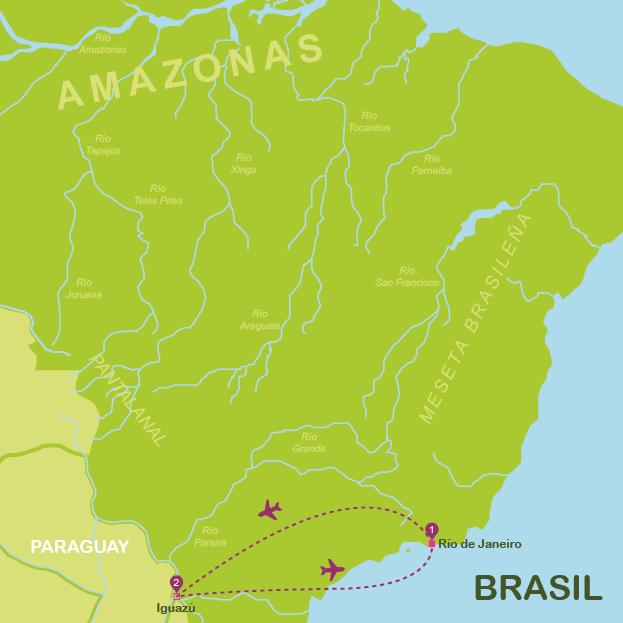 Way Away http://www.way-away.es/que-ver-en/brasil-jun-sep/brasil-por-libre-en-7-dias-jun-sep/