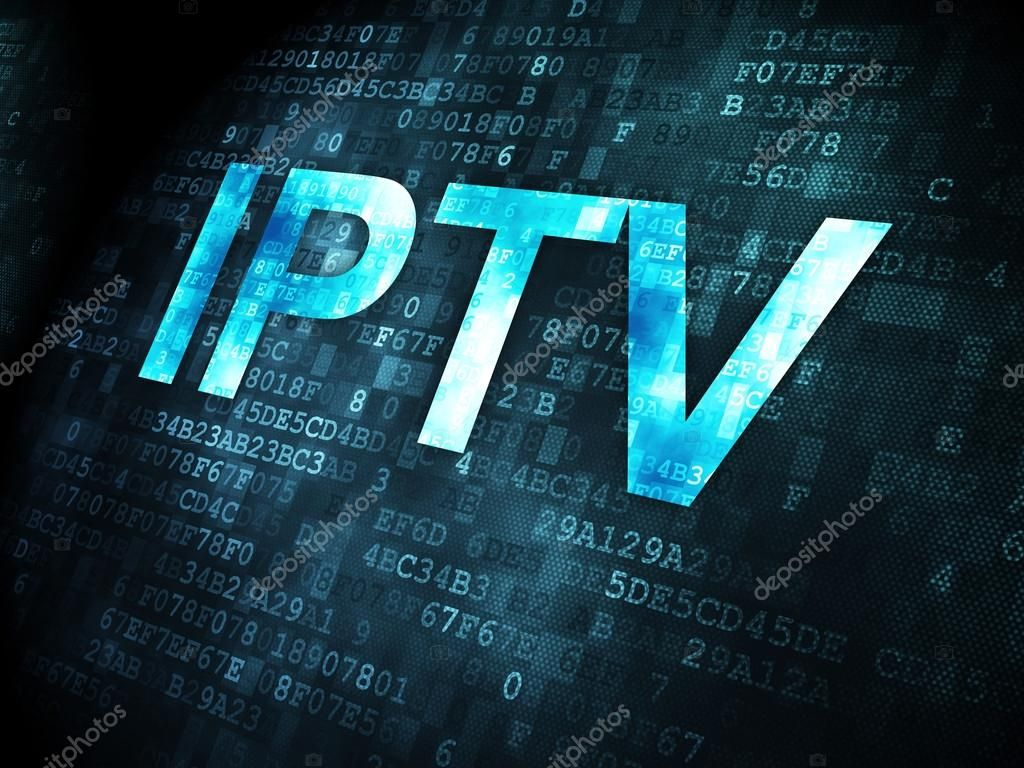 the best free iptv mu3 you can get | best way to watch TV on the