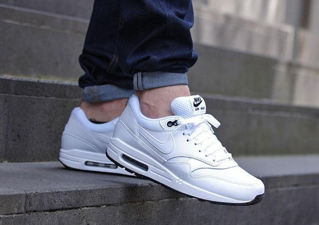 save up to 80% cheap best authentic nike air max 1 Archives - Air 23 Nike Air Max 1 Essential Color ...