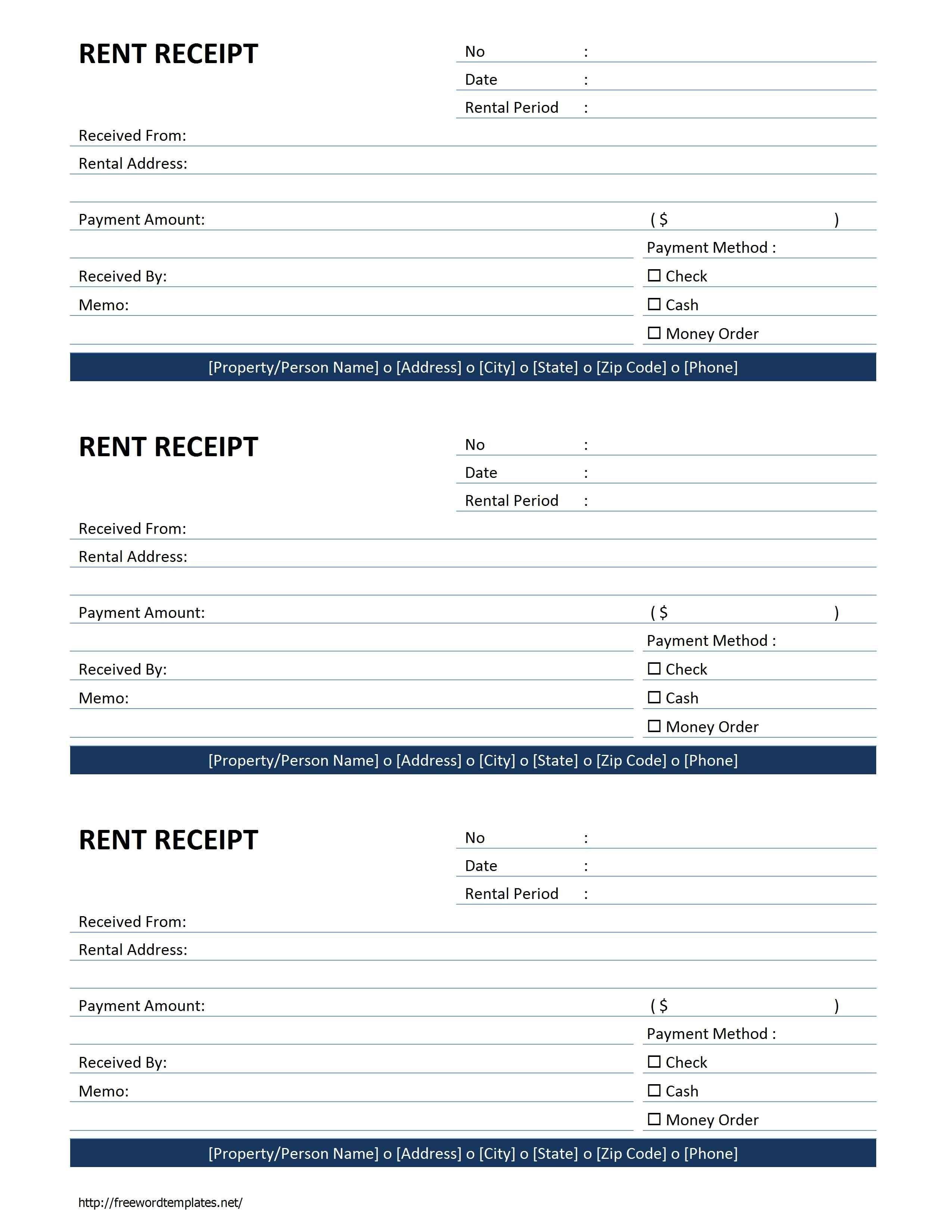 Unique Rent Billing Xls Xlsformat Xlstemplates Xlstemplate Check More At Https Mavensocial Co Rent Billing