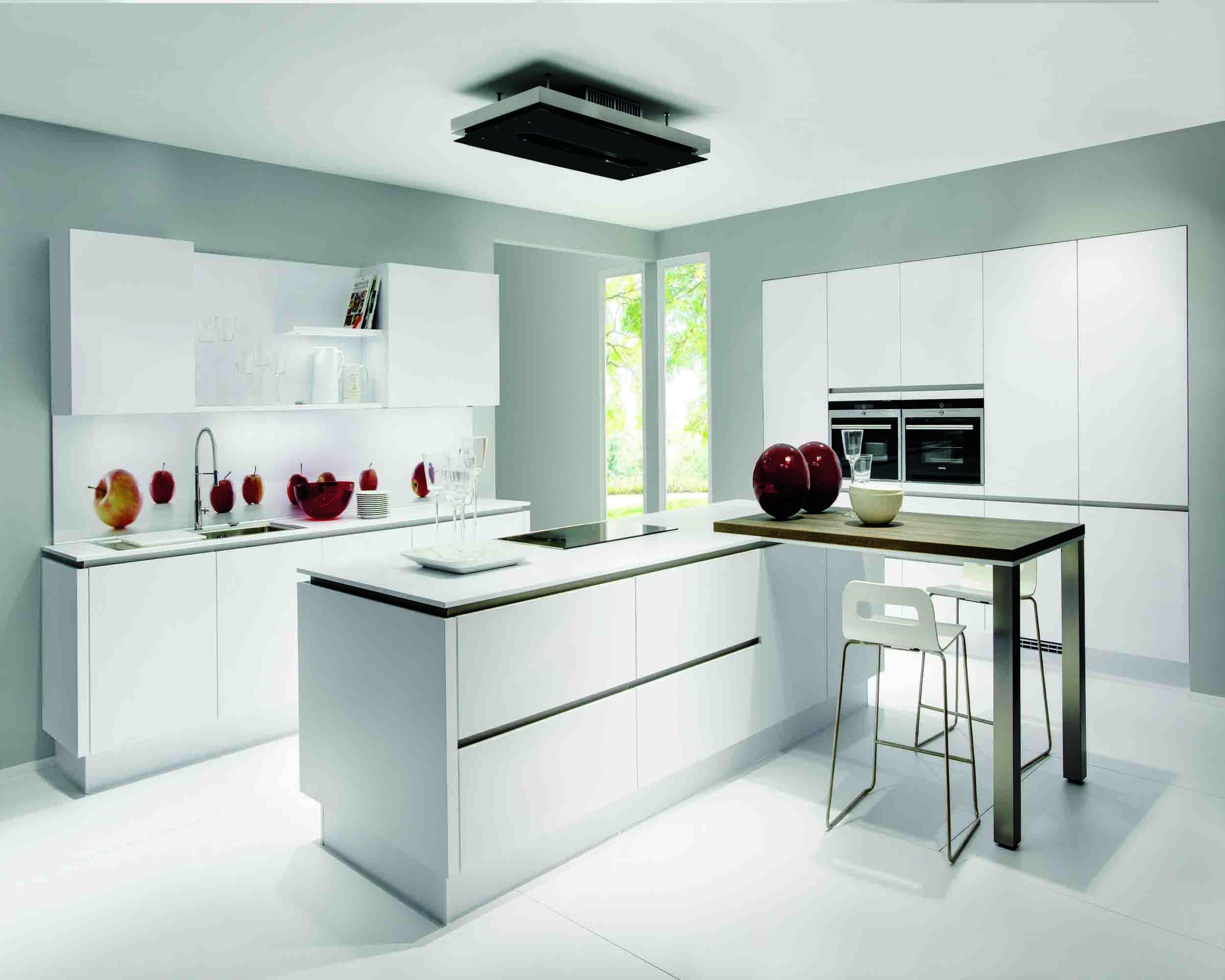 Best Design Home Design of Modular Kitchen Ideas 2015: Best design ...