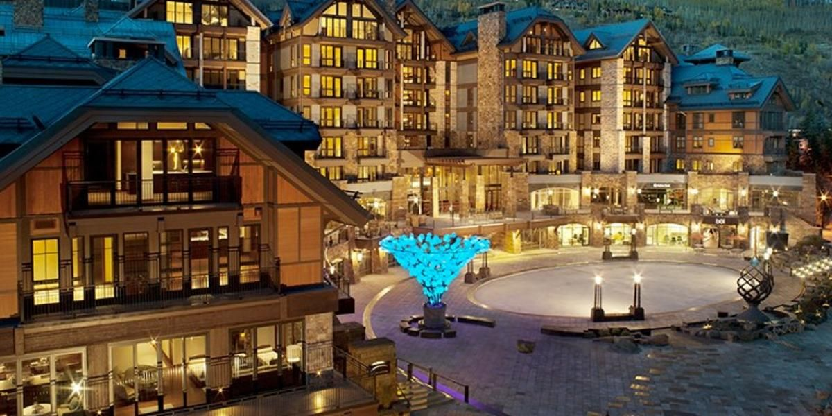 Matsuhisa Vail Weddings Price out and compare wedding