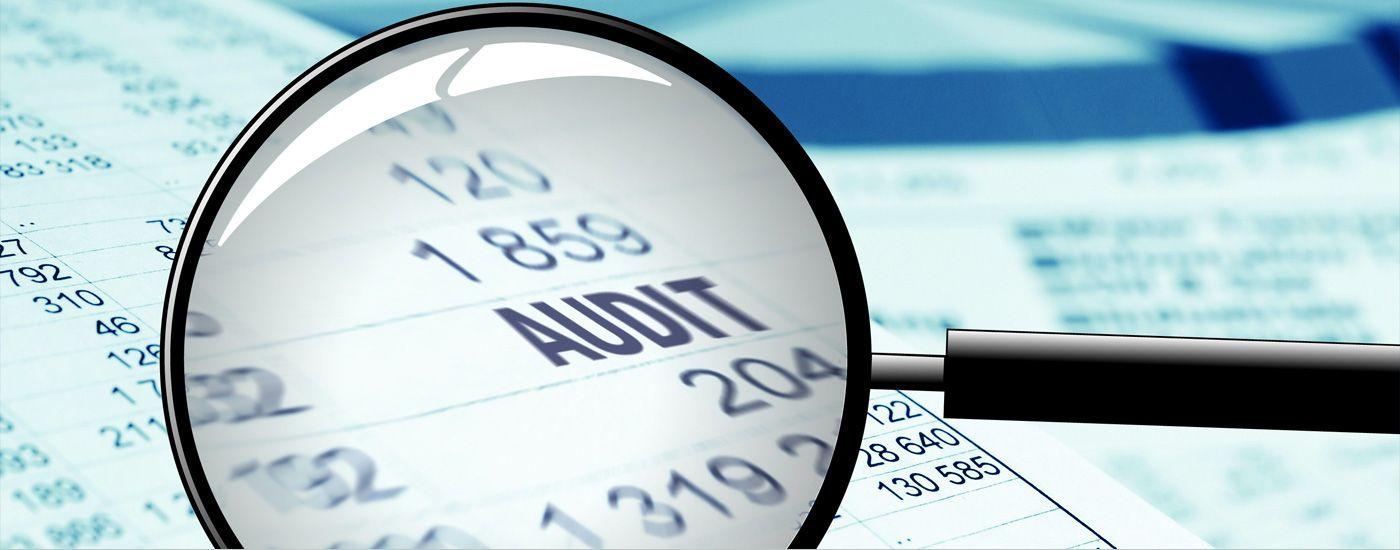 Аудит и управленческий учет решение задач контрольные курсовые  Аудит и управленческий учет решение задач контрольные курсовые на заказ Заказать дипломную