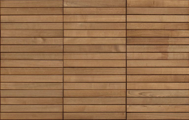 Horizontal Timber Panels Seamless Texture In 2019 Wood