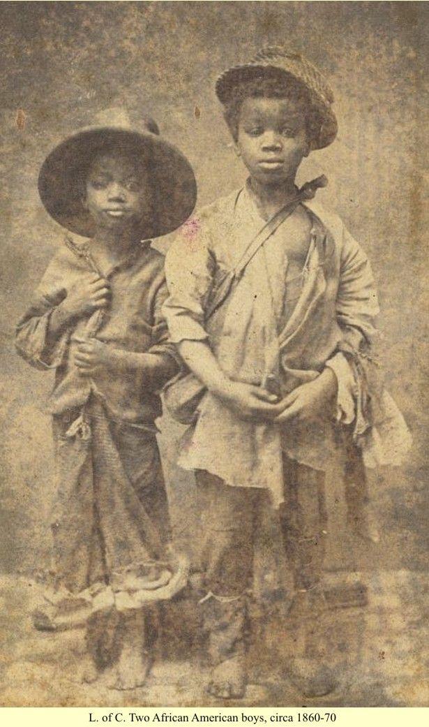 black americans 1800s black vintage photos african american