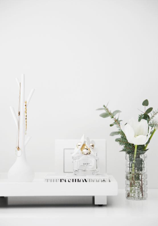 muebles estilo nordico escandinavia estilonordico minimalismo estilismo distribucion diafana 2 interiores decoracion interiores 2 decoracion dormitorios 2 decoracion de salones 2 decoracion decoracion comedores 2