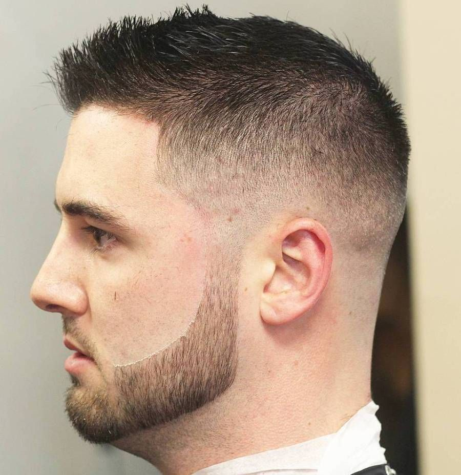 Mens haircuts for thinning hair  stylish hairstyles for men with thin hair  menus hair styles