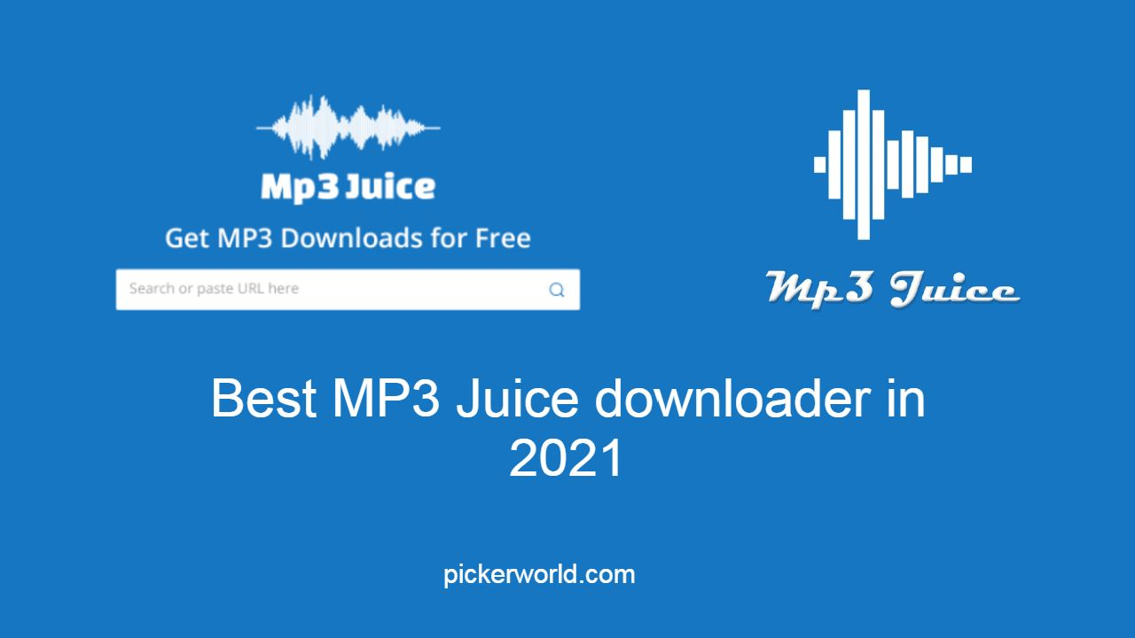Best Mp3 Juice Downloader In 2021 Internet Music Be With You Movie Mp3 Music