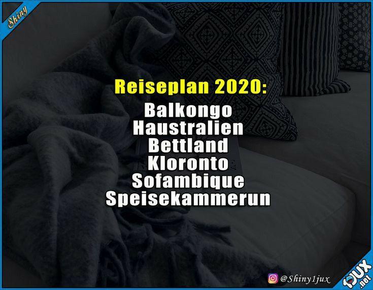 Pin von N J auf Sprüche in 2020   Lustige zitate und ...