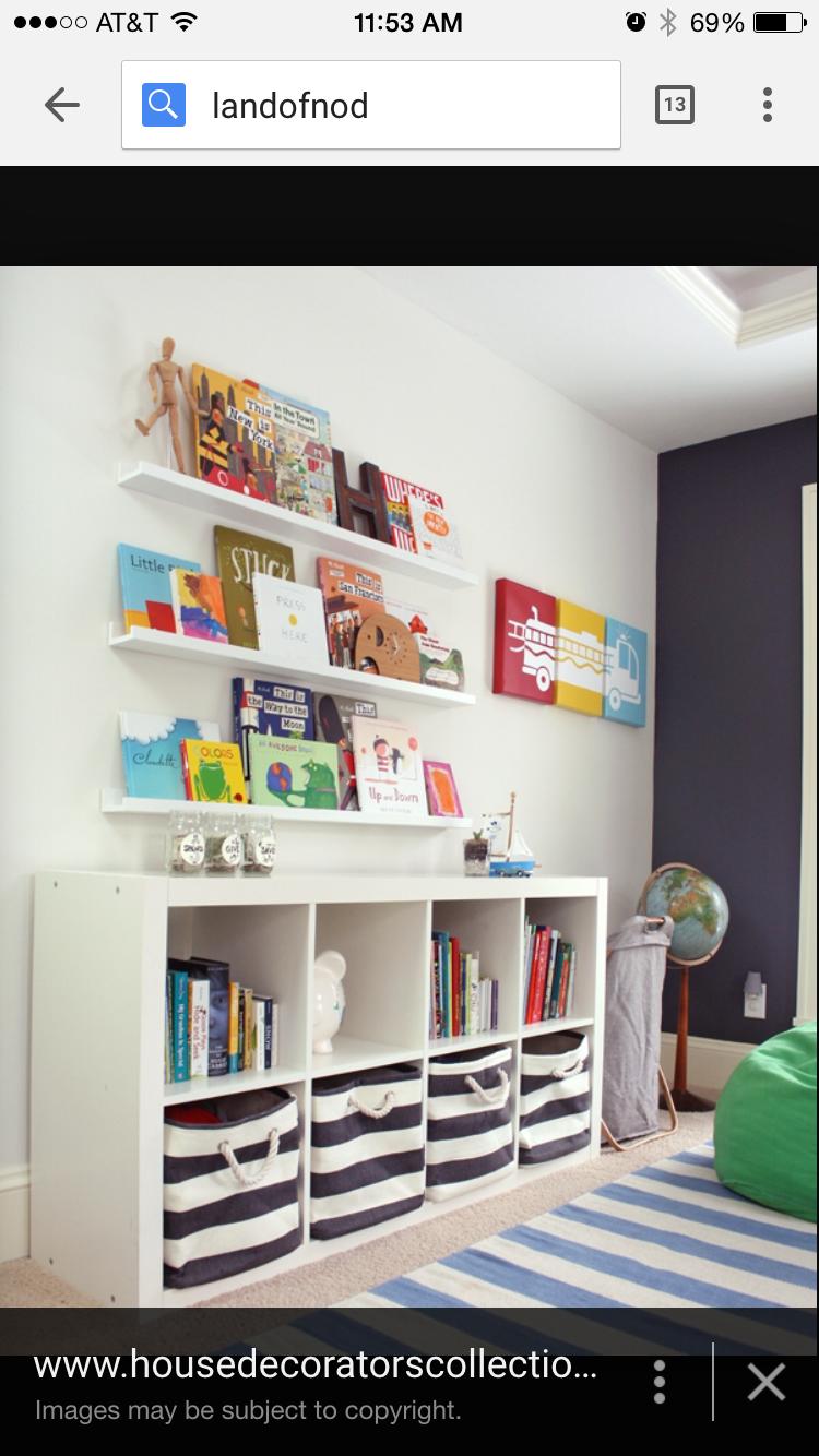 Room decorations baby kinderzimmer kinderzimmer ideen kinder zimmer - Kleinkind zimmer junge ...
