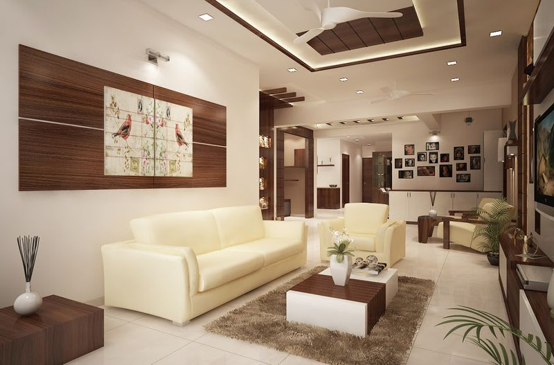 Interior design ideas inspiration pictures homify browse images of modern living room