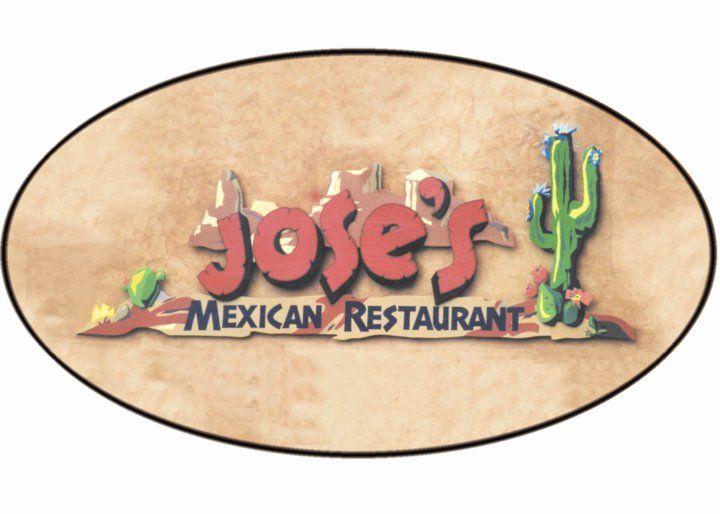 Joses mexican restaurant jackson ca mexican restaurant