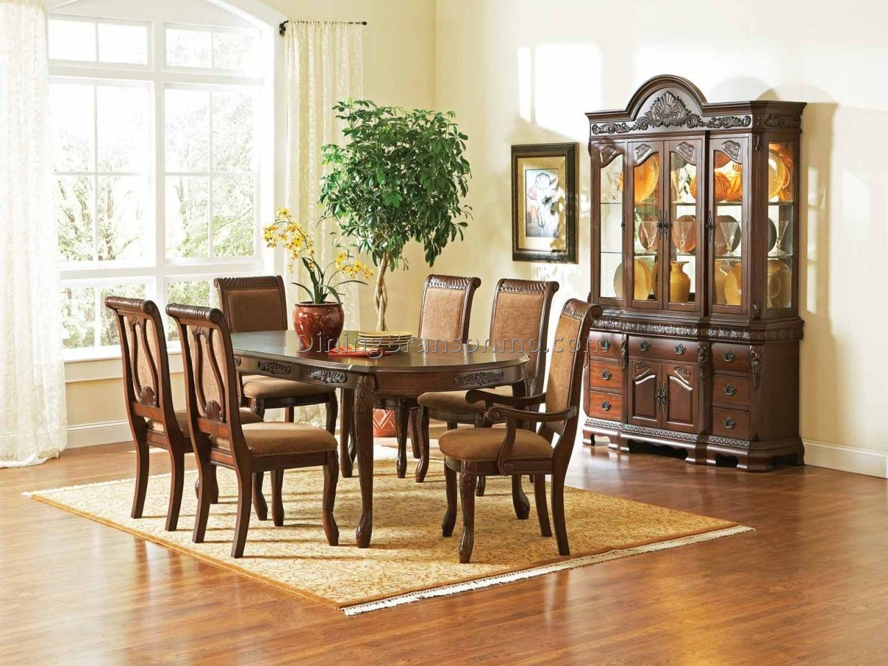 Formal dining room design ideas  formal dining room sets best furniture tables and von gwyneth set