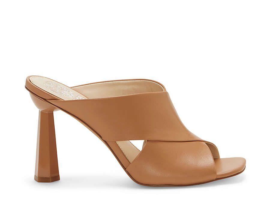 Vince Camuto Averessa Sandal Women's