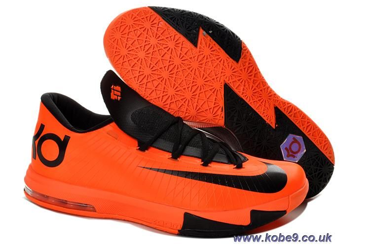 268ad88dc4ca Cheap Armory Slate-Team Orange-Armory Blue 599424-800 Total Orange Nike KD