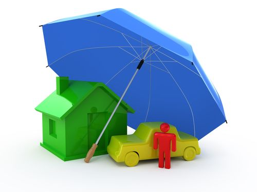 Auto Home Insurance Business Commercial Insurance In California