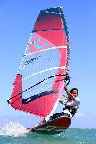 Windsurfing Poses Google Search En 2020 Planche A Voile Photos Poses Pour Dessin
