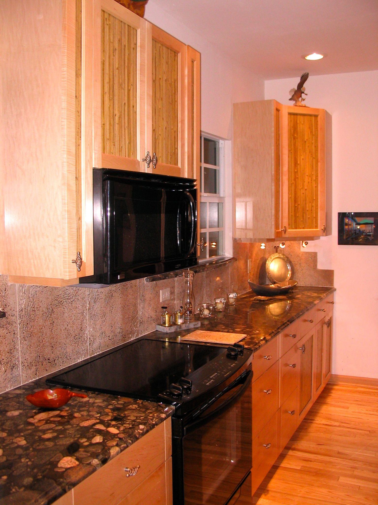 Fort Myers Kitchen Remodeling | Kitchen remodel, Kitchen ...